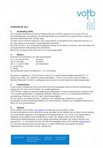 Jaarverslag-2013